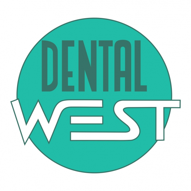Dental West